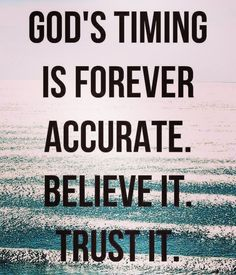 #gods #timing #is #forever #accurate #believe #it #i #trust #you #jesus #woohoo #christ #tats #ana #beard #god #guns #harleydavidson #fitness #fitfam #holyghost #tattoo #holyspirit #tattoos by tomgilbert