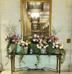Westin Paris Vendôme, Hotel