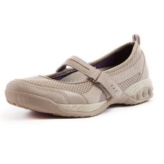 geox shoes Hot sale shop, geox Girl Smart Shoes J W.SNAKE