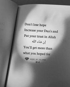 Beautiful Quran Quotes, Quran Quotes Inspirational, Quran Quotes Love, Islamic Love Quotes, Meaningful Quotes, Prophet Muhammad Quotes, Hadith Quotes, Muslim Quotes, Allah Quotes