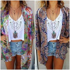 fashion | fashion | Pinterest | Clothes, Fashion and Summer