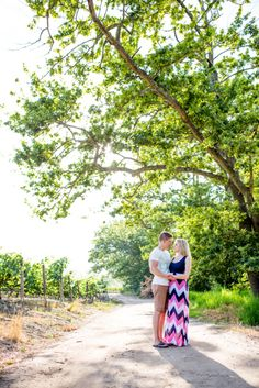 Engagement shoot Portfolio | Swift Photography Affordable Wedding Photography, Photography Gear, Best Wedding Photographers, Engagement Shoots, Swift, Destination Wedding, Africa, Romantic, Celebrities