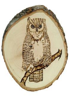 ... Wood Burning on Pinterest | Wood burning, Wood burning patterns and