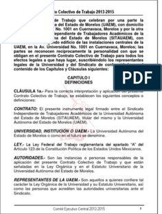 11 Ideas De Asesoría Jurídica Asesoria Juridica Juridico Despacho Abogados