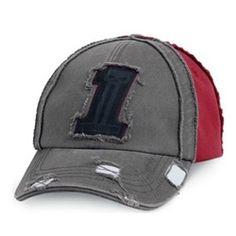 Harley Men's #1 Raw Edge Baseball Cap Mens Caps, Raw Edge, Baseball Cap, Summer Time, Hats, Style, Baseball Hat, Swag, Daylight Savings Time