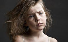 Chaos: 41.000 bambini vittime di omicidio ogni anno
