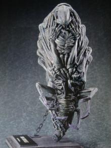 Monster Concept Art, Alien Concept, Monster Art, Creature Concept Art, Creature Design, Aliens, Monster Design, Cg Art, Creepy Art