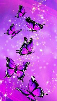 Wallpaper In 2020   Butterfly Wallpaper Backgrounds