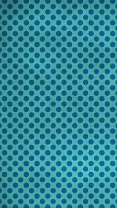 Michael Kors Pattern Wallpaper iPhone 5 Michael Kors Wallpaper | iPhone 5 Wallpapers ... Michael Kors Pattern Wallpaper ...