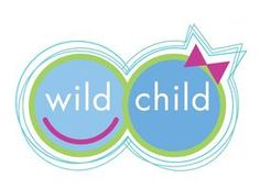 Wild Child 15% off in store merchandise with Pink List membership!  http://wildchildgear.com/