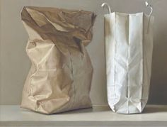 Claudio Bravo w Painting Still Life, Still Life Art, Claudio Bravo, Realistic Paintings, Realism Art, Painting & Drawing, Pastel Drawing, Painting Inspiration, Art Lessons