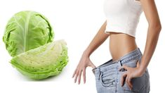 Lose 10 - 17 pounds with this delicious weight loss cabbage soup diet recip Cabbage Soup Diet Results, Cabbage Diet, Diet Soup Recipes, Healthy Chicken Recipes, Healthy Food Choices, Healthy Foods To Eat, Lose Weight, Weight Loss, Healthy Recipe Videos