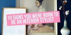 Starting an interior design business is tough. It's a saturated market and it's hard to stand out. Here are ten ways that you can launch your business and cut through the rest out there to develop a strong client base! Interior Design Career, Interior Stylist, Business Design, Product Launch, Marketing, Creative, Rest, Strong, Interiors