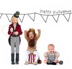 25 Halloween Instagram Photos to Get You in the Spirit