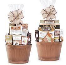 #Food #Fruit #Gift #Baskets #Wine_Country #shopping #sofiprice Bon Apetit Gift Basket - https://sofiprice.com/product/bon-apetit-gift-basket-210762893.html