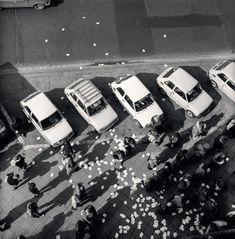 Zdjęcia z roku: 1980 | Strona 5 z 5 | Histografy Andy Warhol, History