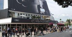 El Festival Internacional de Cine de Cannes arrancó hoy aquí con las primeras proyecciones de prensa de la edición 2012, marcada por el 65 aniversario del certamen.