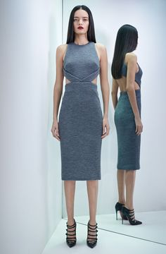 http://www.cushnieetochs.com/collection/gallery.php?collection=prefall-2015#7