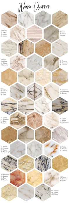 20% Off Marble Backgrounds & Styles by Alaina Jensen on @creativemarket