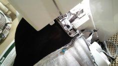 Sy pannebånd, buff og sjalbuff - skritt for skritt (trollmordesign) Ted Baker, Tote Bag, Bags, Blogging, Handbags, Tote Bags, Totes, Lv Bags, Hand Bags
