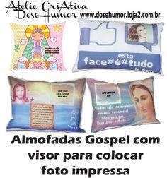 http://almofadaspersonalizadascriativas.blogspot.com.br/2013/08/almofadas-personalizadas-com-fotos.html