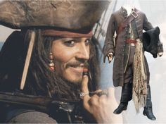BYU Museum of Art showcases famous movie costumes in new exhibit : The Ticket