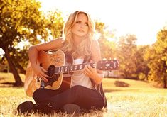 Listen to music from Miranda Lambert like Bluebird, The House That Built Me & more. Find the latest tracks, albums, and images from Miranda Lambert. Country Artists, Country Singers, Country Music, Country Lyrics, Her Music, Music Love, Music Is Life, Thats The Way, That Way