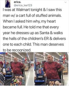 """Heartwarming Memes That Will Restore Your Faith In Humanity - Funny memes that """"GET IT"""" and want you to too. Get the latest funniest memes and keep up what is going on in the meme-o-sphere. Sweet Stories, Cute Stories, Happy Stories, Beautiful Stories, Feel Good Stories, Angst Quotes, Humor Quotes, Human Kindness, Touching Stories"""