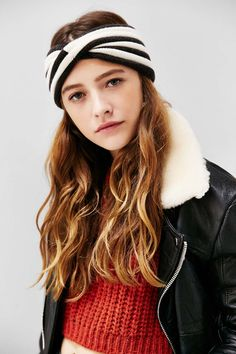 abbb736c66221 Urban Outfitters - Urban Outfitters