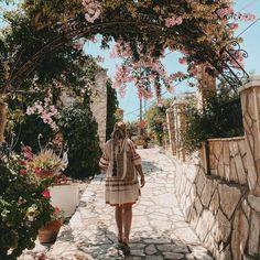 Shot by @claudia_bakic #corfu #kέρκυρα #kerkyra #korfu #afionas #portotimoni #corfuisland #greece #visitcorfu #visitgreece #greekislands  #greecetravel #traveldiary # #greeksummer #corfuvibes #VisitGreece #visitcorfu