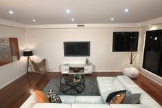 Our #PropertyStyling package helps you to sell your house in Sydney, by including luxurious home furniture. If you would like to know more about property styling you need to visit:  http://www.urbanchic.net.au/services/property-styling/