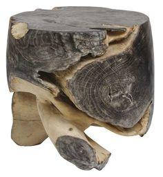 Wood wood wood, cool for some art piece Wood Wood, Wood Tree, Objet Deco Design, Tree Stump Table, Live Edge Wood, Woodworking Workshop, Wood Sculpture, Wood Design, Rustic Furniture