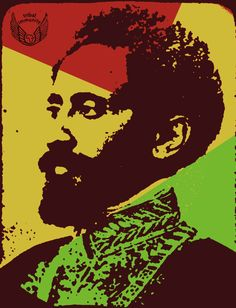 """""""Throughout history, it has been the inaction of those who could have acted, the indifference of those who should have known better, the silence of justice when it mattered most, that made it possible for evil to triumph."""" ~ Haile Selassie"""