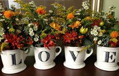 В некоторых культурах искусственные цветы считаются мощным оберегом