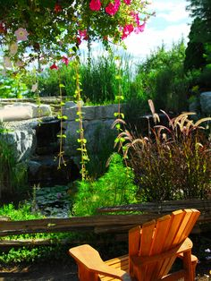 Tips for planning your outdoor space>> http://www.hgtv.com/landscaping/planning-your-outdoor-space/index.html?soc=pinterest