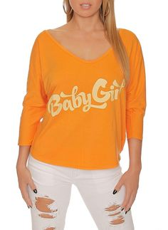 Shemar Moore Baby Girl Products | Shemar Moore Merchandise Baby Girl loose Tee Baby Blue & Pink