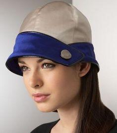 7e420ee5fbb 97 Best Women s Hats images
