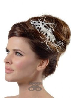 Cameo Bridal wedding dresses, bridal gowns Kilkenny 2016 one of Ireland most respected top, best Bridal Salons, Bridal accessories Bridal Salon, Bridal Wedding Dresses, Bridal Accessories, Contemporary, Hair Styles, Classic, Hair Accessory, Fashion, Handstand