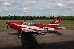 29 August First flight #flighttest of PIK-15 Hinu (1964)