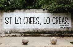 #artepublico #paredes