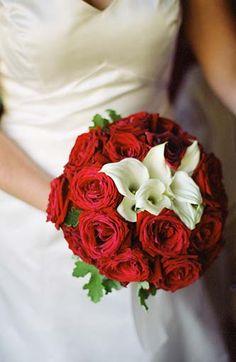Possible bouquet for bride?