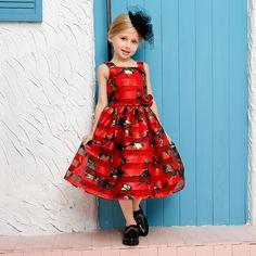 12 Best children clothes images  6f152543a5a0