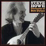 Steve Howe, Portraits of Bob Dylan