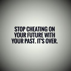 New Quotes Strong Women Relationships Funny Things Ideas Now Quotes, Great Quotes, Quotes To Live By, Life Quotes, Funny Quotes, Past Quotes, Clever Quotes, Super Quotes, Positive Quotes