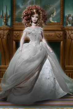 lady-camille-barbie-doll