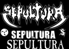 77 best sepultura images on pinterest death metal metal bands and sepultura band metal resultados de yahoo espaa en la bsqueda de imgenes thecheapjerseys Choice Image