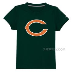 http://www.xjersey.com/chicago-bears-sideline-legend-authentic-logo-youth-tshirt-dgreen.html CHICAGO BEARS SIDELINE LEGEND AUTHENTIC LOGO YOUTH T-SHIRT D.GREEN Only $26.00 , Free Shipping!