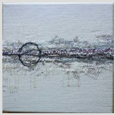 Sheila Mortlock   http://textilestudygroup.co.uk/members/sheila-mortlock/