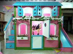 literas infantiles infantiles mejores fotos busca caballos casitas interiores fotografa