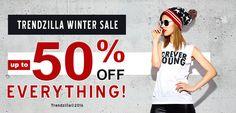 Winter Sale, Slogan, Screen Printing, Digital Prints, Graphic Design, Fashion, Screen Printing Press, Fingerprints, Moda